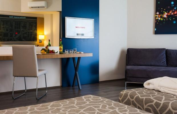 фото отеля Avena Resort & SPA (ex. Gold Safran) изображение №29