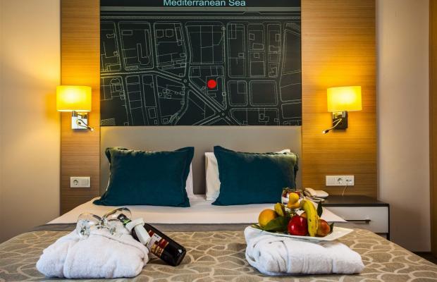 фотографии отеля Avena Resort & SPA (ex. Gold Safran) изображение №23