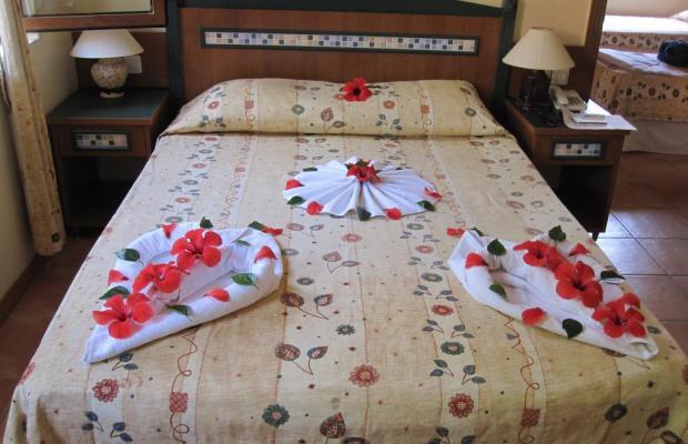 фотографии Katre Oludeniz Hotel изображение №8