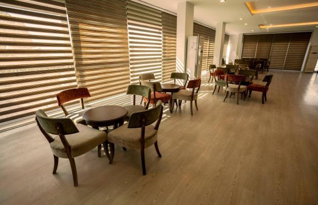 фотографии Arma's Belek Hotel (ex. Soho Beach Club, Belek Poseidon Beach Club) изображение №36