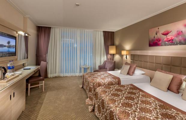 фото отеля Miracle Resort изображение №5