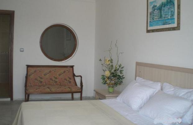 фотографии отеля Beliz изображение №15