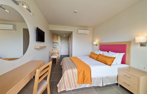 фото Kentia Apart Hotel изображение №22