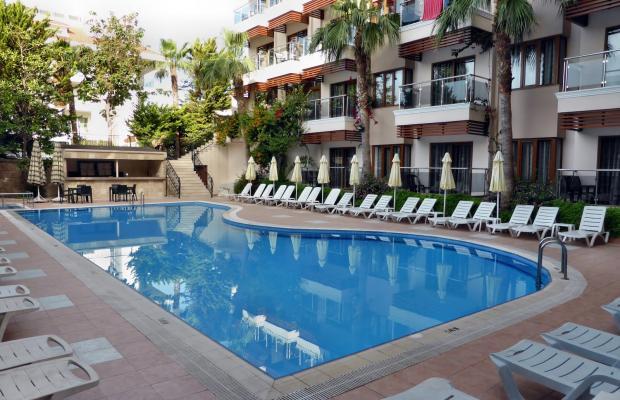 фото отеля Sun Beach Park изображение №1