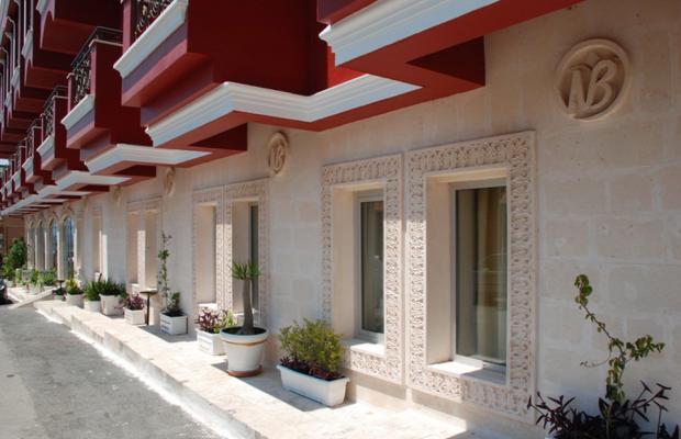 фотографии отеля Bilem High Class Hotel изображение №23