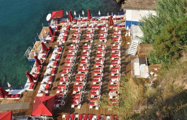фото Bilem High Class Hotel изображение №6