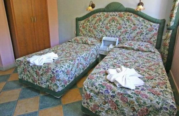фото Hotel Domino Palace изображение №18