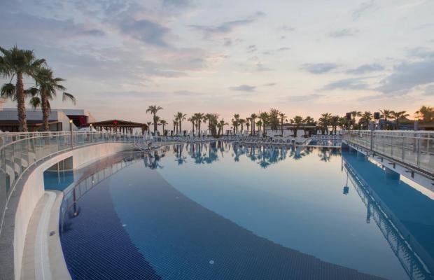 фотографии Kirman Sidera Luxury Spa изображение №8