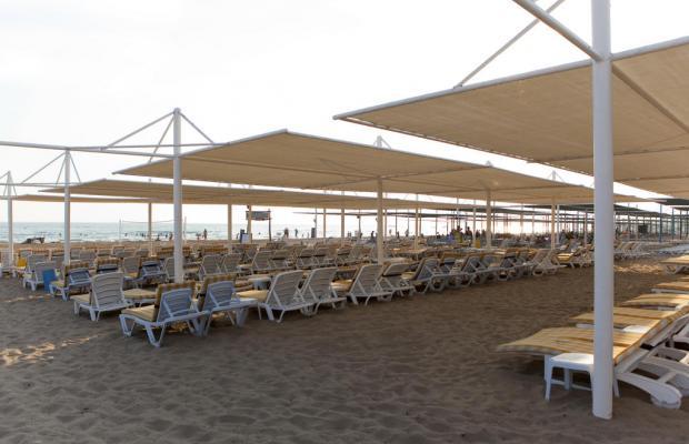 фотографии отеля Dream Family Club (ex. Prime Family Club; Mir Side Tropic Hotel) изображение №15