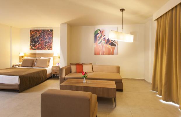 фотографии Dream Family Club (ex. Prime Family Club; Mir Side Tropic Hotel) изображение №8