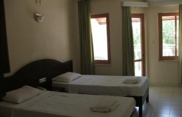 фотографии Toksoy Apartments изображение №12