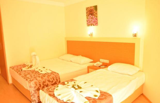 фото отеля Grand Atilla изображение №13