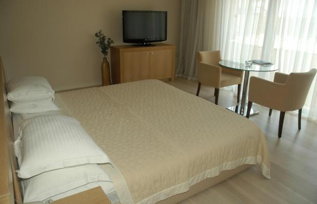 фотографии Lvzz Hotel изображение №36