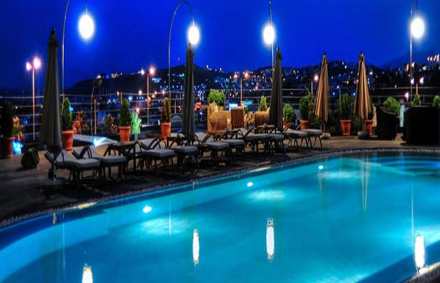 фото отеля Lvzz Hotel изображение №33