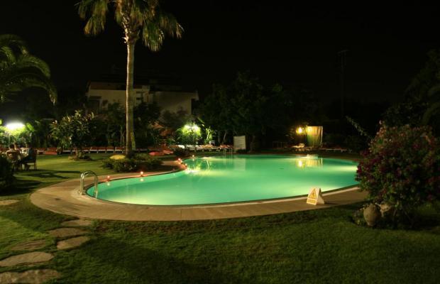 фото отеля Mutlu изображение №13