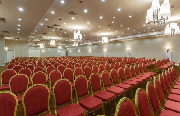 фото отеля Club Hotel Falcon изображение №57