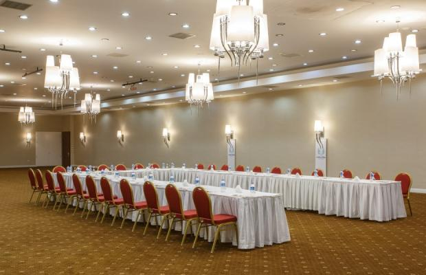 фото отеля Club Hotel Falcon изображение №53