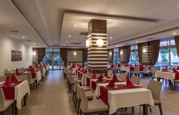 фото отеля PrimaSol Hane Family Resort изображение №13
