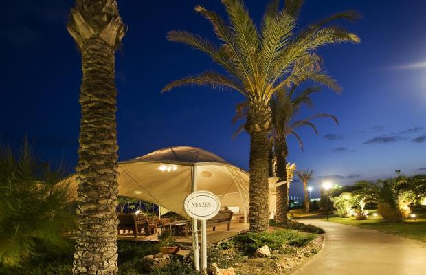 фотографии Concorde De Luxe Resort (ex. Concorde Resort & SPA) изображение №36