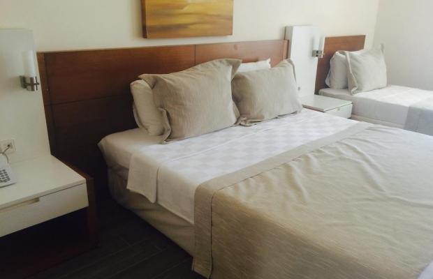 фотографии отеля Sunbird (ex. Sunlight Dream) изображение №19