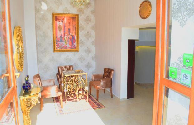 фотографии отеля Sunbird (ex. Sunlight Dream) изображение №11
