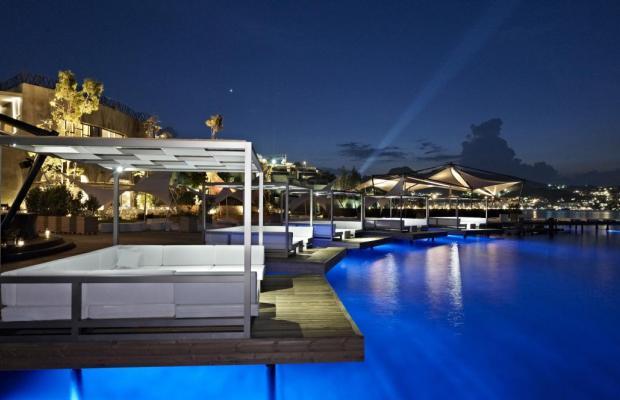 фото отеля Kuum Hotel & Spa изображение №109