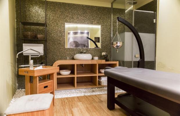 фото Kuum Hotel & Spa изображение №18