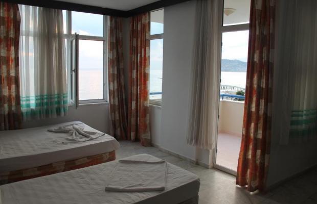 фото Monart Luna Playa Hotel (ex. My Luna Playa) изображение №6