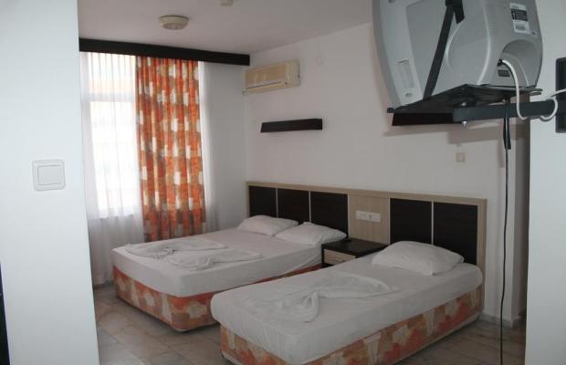 фото отеля Monart Luna Playa Hotel (ex. My Luna Playa) изображение №5