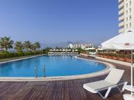 Crowne Plaza Antalya, 5*