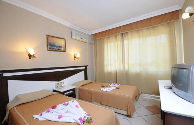 фото Club Selen Hotel Icmeler (ех. Selen 2 Hotel) изображение №10