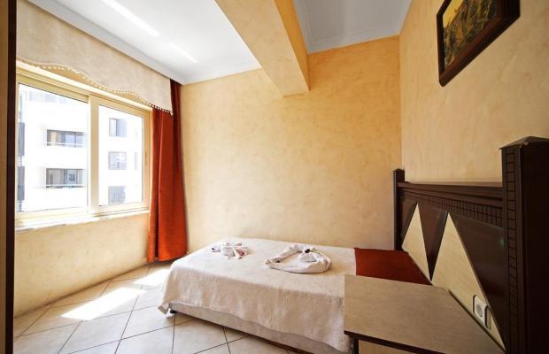 фотографии отеля Club Selen Hotel Marmaris (ex. Selen Hotel) изображение №3