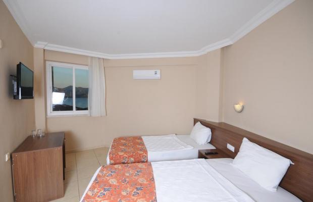 фото отеля Sonnen Hotel (ex. Sun Maris Beach; Delfina) изображение №5