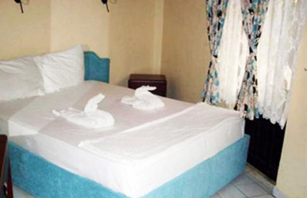 фото Winni's World Hotel изображение №10