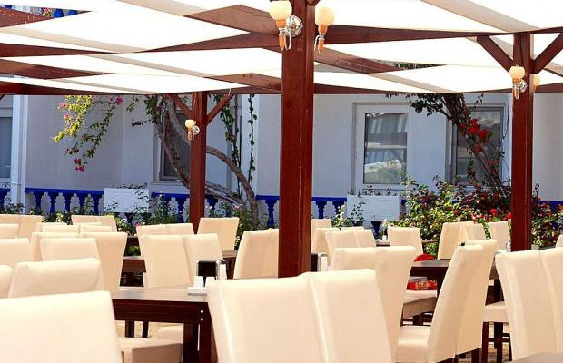 фото Club Mestra Bodrum (ex.Poseidon Club; Moonstar Hotel) изображение №22