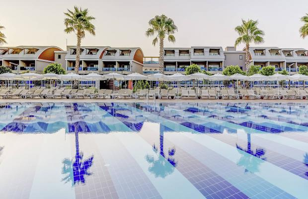 фото отеля Tui Magic Life Club Jacaranda (ex. Club Magic Life Jacaranda Imperial) изображение №53