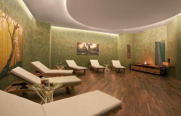 фото отеля Akra V (ex. Barut Akra Park; Dedeman Park Antalya) изображение №65