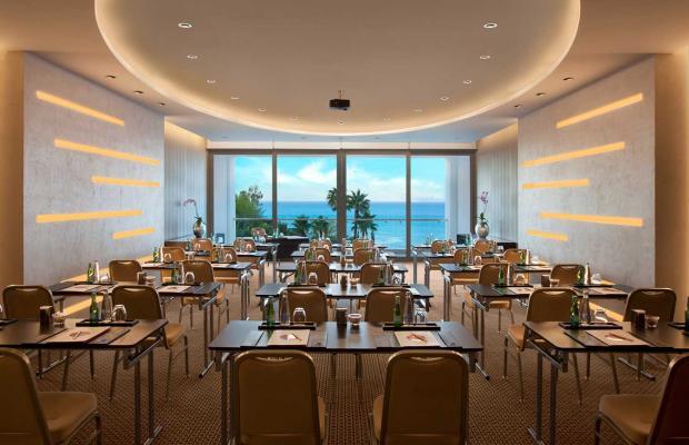 фотографии Barut Akra Park Hotel (ex.Dedeman Park Antalya) изображение №60
