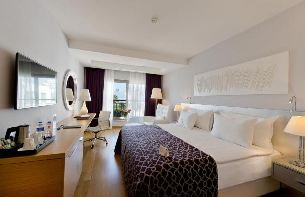 фото отеля Akra V (ex. Barut Akra Park; Dedeman Park Antalya) изображение №29