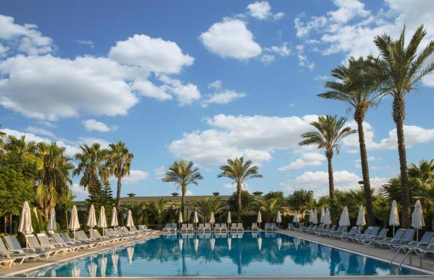 фотографии отеля Delphin Diva Primiere (ex. Riva Exclusive Hotels Diva) изображение №27
