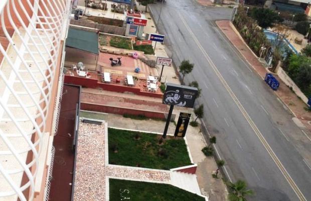 фотографии отеля Lara Dinc изображение №27