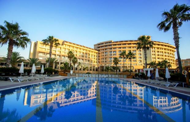 фото отеля Fame Residence Lara & Spa изображение №33