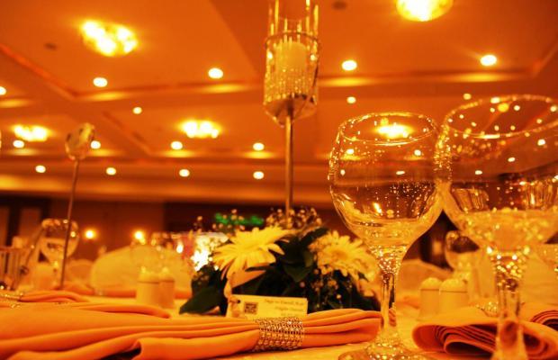 фото отеля Fame Residence Lara & Spa изображение №13