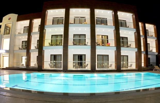 фото Veltur Turiya Hotel & Spa изображение №46