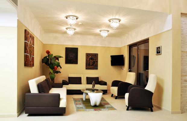 фото Veltur Turiya Hotel & Spa изображение №34