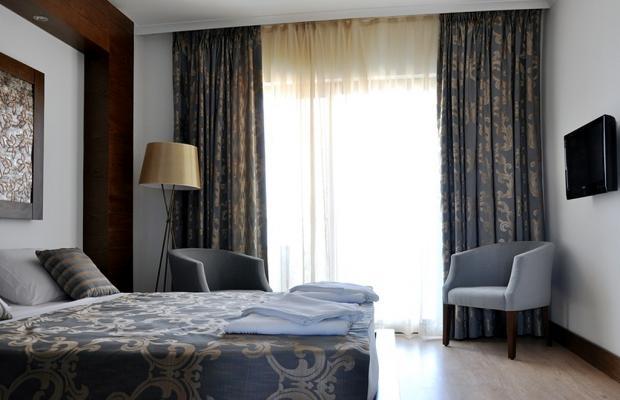 фото отеля Veltur Turiya Hotel & Spa изображение №33