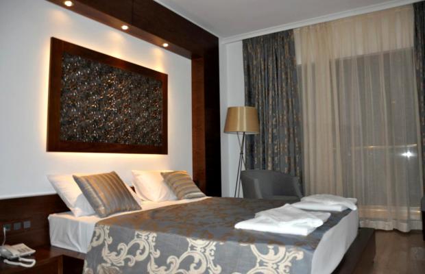 фото отеля Veltur Turiya Hotel & Spa изображение №13