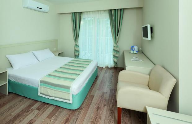 фото отеля Bodrum Beach Resort изображение №13