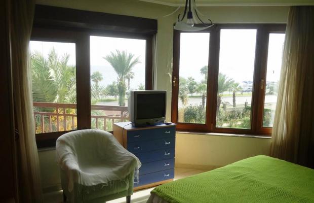 фото отеля Gizem изображение №25
