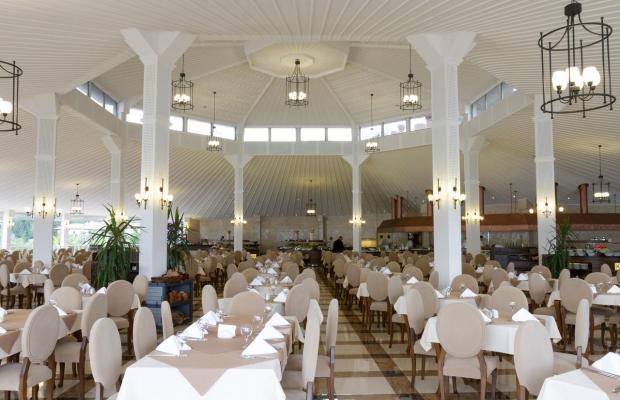 фото отеля Club & Hotel Letoonia изображение №17